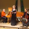 Trio, 1